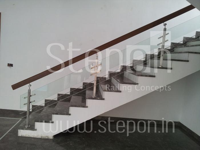 stepon 1 (11)